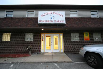 PITTSBURGH AREA RETAIL / OFFICE SPACE FOR RENT 1,600 SF