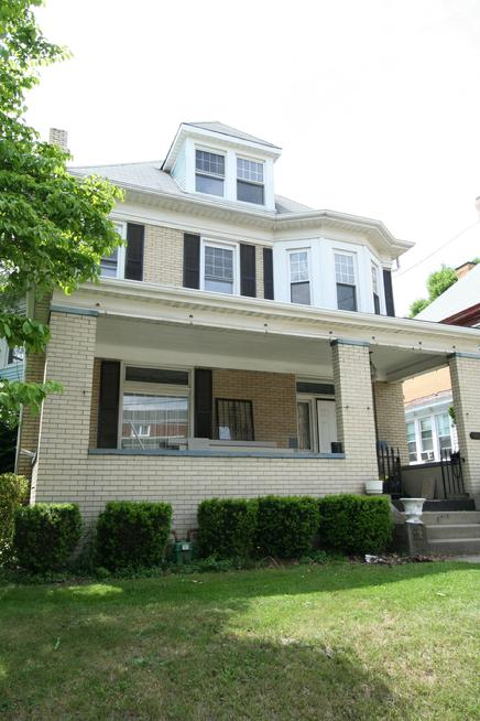 NORTH SHORE 6 BEDROOM FOR SALE PITTSBURGH PA