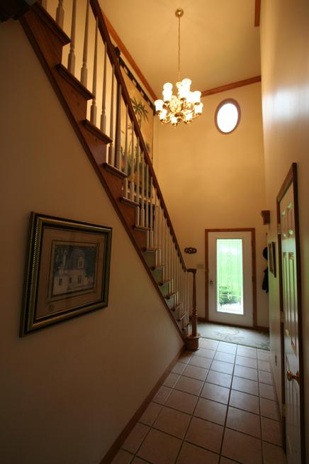 PITTSBURGH LUXURY HOME FOR SALE MURRYSVILLE PA