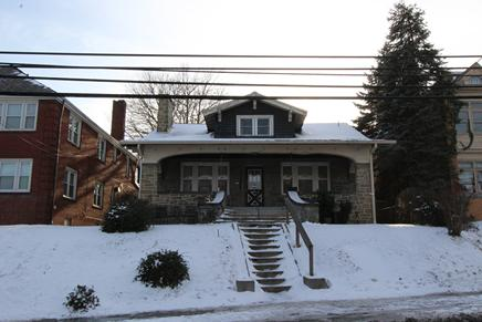 ASSISTED LIVING 9 BEDROOM 3 BATH FOR SALE PITTSBURGH PA