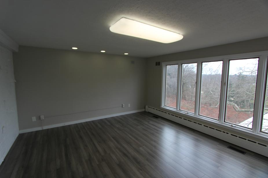 1000 SF OFFICE SUITE FOR RENT PITTSBURGH PA