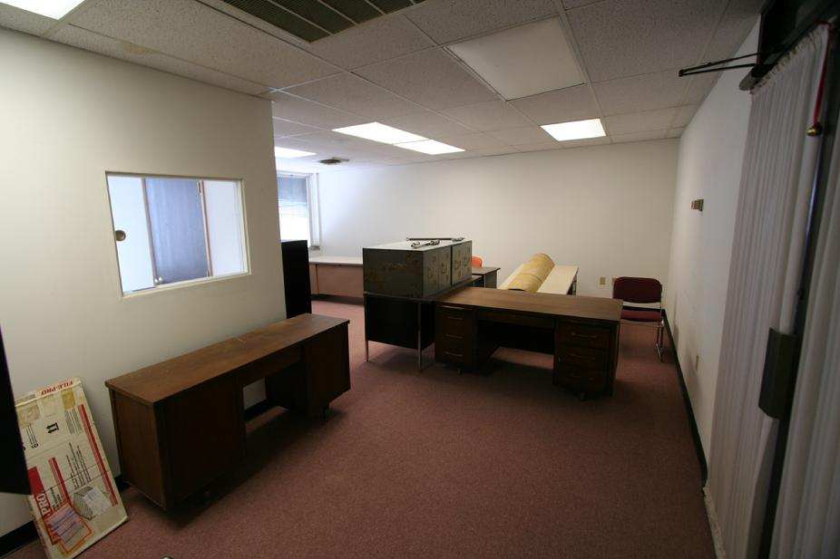 650 SF OFFICE SPACE FOR RENT PITTSBURGH PA KENNEDY TWP