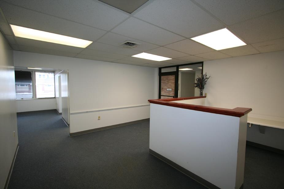 PRIME OFFICE FOR RENT PITTSBURGH PA