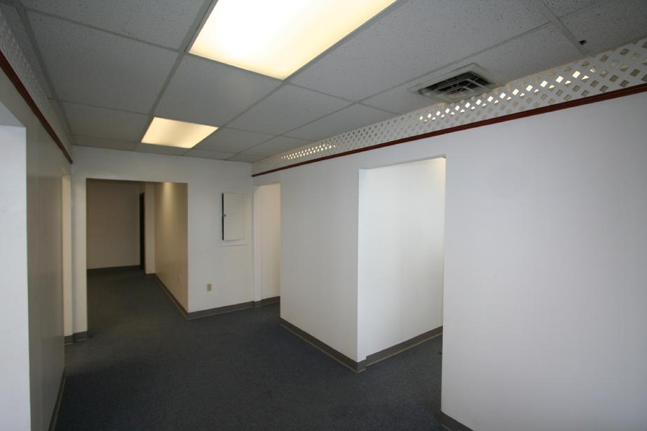 OFFICE FOR RENT KENNEDY TWP PA