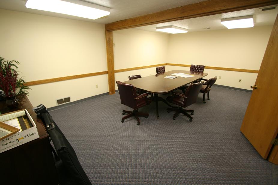 CLASS A OFFICE BUILDING FOR SALE / RENT PITTSBURGH PA