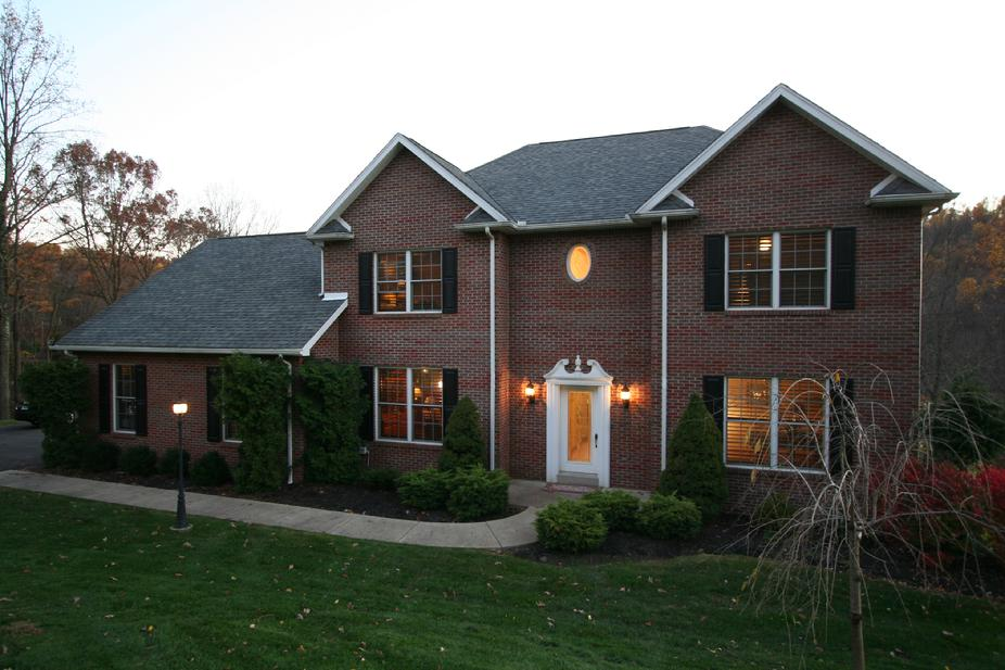 LUXURY 5 BEDROOM HOUSE FOR SALE MURRYSVILLE PA