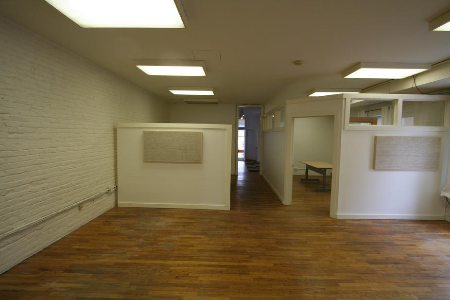 OFFIC STUDIO FOR RENT DOWNTOWN PITTSBURGH WITH RIVERFRONT VIEWS